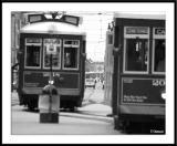 5/19/05 - Canal Street Trolleysds20050513_0379awF Canal St Trolley.jpg