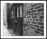 5/20/05 - Doors of the Pastds20050516_0001amwF Old Door.jpg