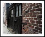 ds20050516_0001awF Old Door.jpg