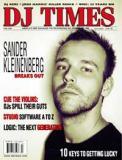 SANDER KLEINENBERG-DJ TIMES-04-01.jpg