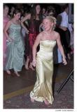 Junior Prom Candids