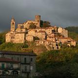 Toscana 2005