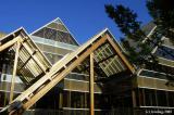 Hult Center in Eugene