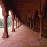 Infinity...... India