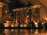 Luxor Lobby 1