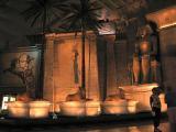 Luxor Lobby 2