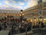 Venetian Pier 2