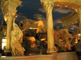 Caesar Forum Circle 1