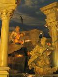 Caesar Forum Circle 4