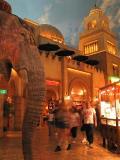 Aladdin Shops 1