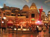 Aladdin Shops 3