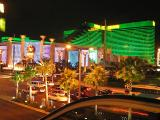 MGM Grand Night 2