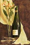 : a toast :