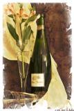 : a toast #2 :