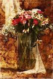 : mixed bouquet :