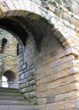 Scarborough Castle detail.jpg