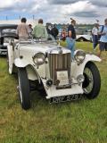 MG TA 1916