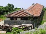 Noborigama (step kiln)