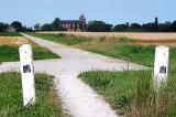 Zeerijp - Jacobuskerk
