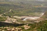 Near Gulpur, Kotli
