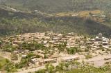Refugee camp, Gulpur, Kotli