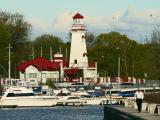 Port Credit Marina - May 22-05 - 01.jpg