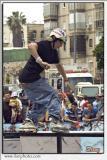 urban play 2005_DSC_3686_pb.jpg