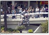 urban play 2005_DSC_3692_pb.jpg