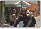 urban play 2005_DSC_3704_pb.jpg