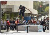 urban play 2005_DSC_3784_pb.jpg