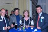 Irish_President_Seattle0036.JPG