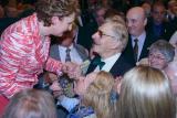 Irish_President_Seattle0112.JPG
