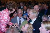 Irish_President_Seattle0114.JPG