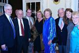 Irish_President_Seattle0132.JPG