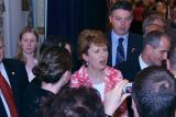 Irish_President_Seattle0135.JPG