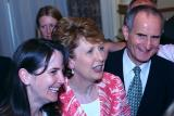 Irish_President_Seattle0139.JPG