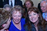 Irish_President_Seattle0144.JPG