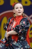 Carmona Flamenco