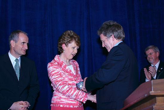 Irish_President_Seattle0098.JPG