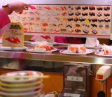Sushi et al