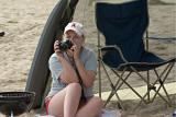Beach Photographer