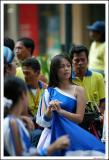Makati Day 2005