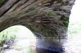 Skewed bridge2