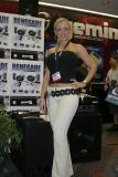 Stacy Loomis