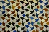 Nazarie ceramic 1