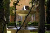 Adarve gardens
