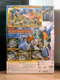 Back of GD-01 Master Megatron Box