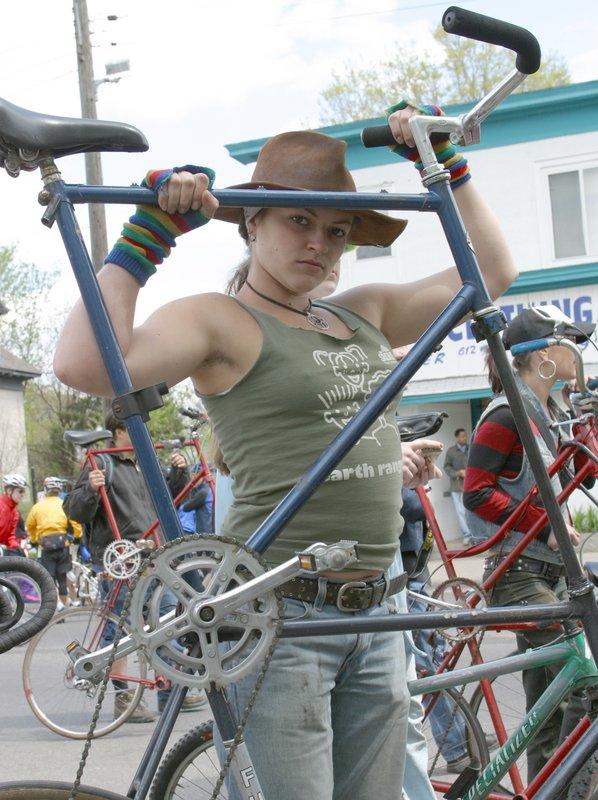 Cowgirl Biker.jpg