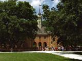 Colonial Williamsburg 26 July 03