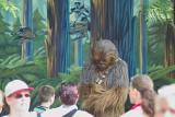 Wookie Literacy Program